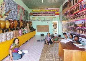 authentic, culture, native, ethnic, HUT, Irau festival, Kota Malinau, North Kalimantan Utara, Obyek wisata, budaya, orang asli, pesta adat, Tourism, tourist attraction, traditional, travel guide, tribal,