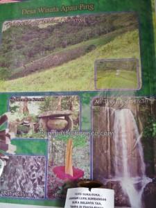 authentic, Borneo, culture, Ethnic, event, indigenous, Irau festival, native, North Kalimantan Utara, Obyek wisata, budaya, pesta adat, Suku Dayak, tourist attraction, traditional, travel guide, tribal, tribe