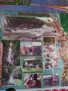 authentic, Borneo, culture, Etnis, event, indigenous, Irau festival, native, North Kalimantan Utara, Obyek wisata, budaya, pesta adat, Suku Dayak, tourist attraction, traditional, tourism, tribal, tribe