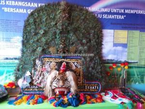 authentic, Borneo, ethnic, event, indigenous, Irau festival, Kota Malinau, North Kalimantan Utara, Obyek wisata, budaya, pesta adat, Suku Dayak, Tourism, tourist attraction, traditional, travel guide, tribe