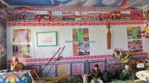 authentic, culture, Ethnic, event, HUT, indigenous, Irau festival, native, Obyek wisata, orang asli, pesta adat, Suku Dayak, Tourism, tourist attraction, traditional, travel guide, tribal, tribe