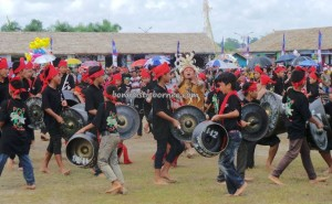authentic, Borneo, culture, Ethnic, event, indigenous, native, Obyek wisata, budaya, Suku Dayak, Lundayeh, tourist attraction, traditional, travel guide, tribal, tribe, tourism, music