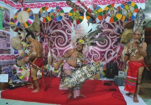 adventure, authentic, Borneo, Indonesia, culture, event, North Kalimantan, native, Obyek wisata budaya, orang asli, pesta adat, Tourism, tourist attraction, traditional, travel guide, tribal, tribe,