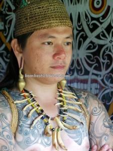 authentic, Desa Setulang, Ethnic, North Kalimantan Utara, Malinau Selatan Hilir, native, Obyek wisata budaya, orang asal, Suku dayak Kenyah, Tourism, tourist attraction, tribal, tribe, village, travel,