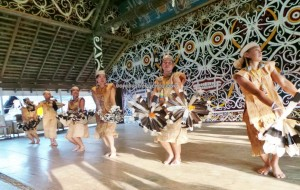 authentic, Borneo, cultural dance, Desa Setulang, event, North Kalimantan Utara, Lamin Adat, longhouse, Selatan Hilir, native, Obyek wisata, orang asal, tourist attraction, traditional, travel guide, tribal, tribe, village,