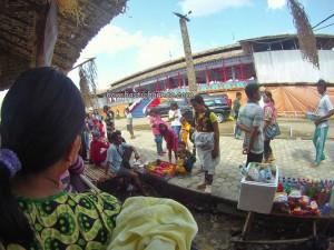 authentic, cultural dance, Ethnic, event, indigenous, Kenyah, native, North Kalimantan Utara, Obyek wisata, budaya, orang asli, pesta adat, Suku Dayak, Tourism, traditional, travel guide, tribal, tribe