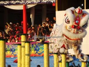 authentic, Borneo, chinese, Ethnic, event, indigenous, festival, native, North Kalimantan Utara, Obyek wisata, budaya, pesta adat, Tourism, tourist attraction, traditional, travel guide,