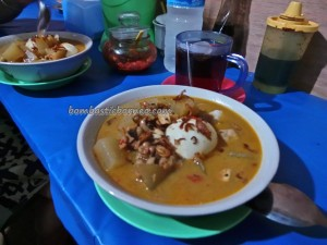 adventure, Borneo, event, Irau Festival, HUT, indigenous, Obyek wisata, budaya, pesta adat, Suku Dayak, Tourism, tourist attraction, traditional, travel guide