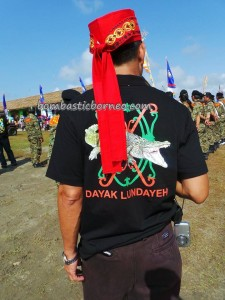 authentic, culture, event, HUT, indigenous, Irau Festival, native, Obyek wisata, budaya, Orang Ulu, pesta adat, Suku Dayak, Tourism, tourist attraction, traditional, travel guide, tribal, tribe,