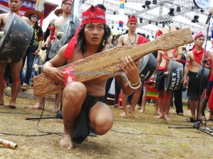 authentic, Borneo, cultural dance, event, gong, indigenous, Festival, native, Kalimantan Utara, Obyek wisata, budaya, Orang Ulu, pesta adat, Tourism, traditional, travel guide, tribal, tribe,