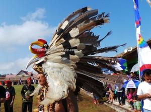 authentic, culture, Ethnic, event, indigenous, Irau Festival, Kota Malinau, Obyek wisata, budaya, orang ulu, pesta adat, Suku Dayak, tourist attraction, traditional, travel guide, tribal, tourism, HUT
