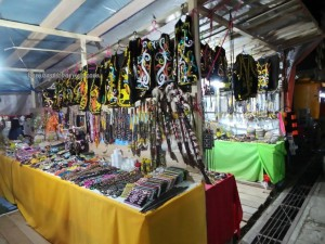 Authentic, Borneo, culture, Kenyah, Ethnic, Festival, HUT, indigenous, North Kalimantan Utara, Indonesia, Obyek wisata budaya, orang asal, pesta adat, Tourism, traditional, travel guide, tribal, tribe,