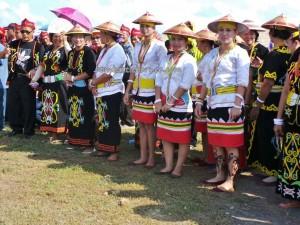 authentic, Borneo, culture, Ethnic, indigenous, Irau Festival, Lun Bawang, native, Obyek wisata, budaya, Orang Ulu, pesta adat, Suku Dayak, Lundayeh, Tourism, traditional, tribal, tribe,