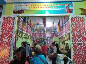 authentic, culture, Ethnic, event, Festival, HUT, indigenous, native, Obyek wisata, orang asal, Suku Dayak, Tourism, tourist attraction, traditional, travel guide, tribal, tribe,