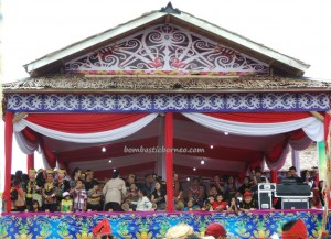 authentic, culture, Ethnic, event, indigenous, Festival, native, Indonesia, Borneo, Obyek wisata, Suku Dayak, Lundayeh, Tourism, tourist attraction, traditional, travel guide, tribal, tribe,
