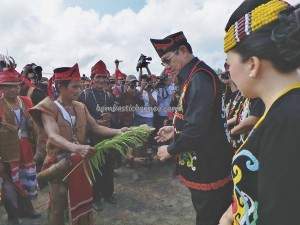 authentic, Borneo, culture, Ethnic, event, indigenous, Irau Festival, native, North Kalimantan Utara, Obyek wisata, orang asal, Lundayeh, Tourism, tourist attraction, traditional, travel guide, tribal, tribe