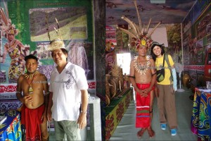 authentic, Borneo, Indonesia, culture, Ethnic, event, indigenous, Irau festival, North Kalimantan, Obyek wisata, budaya, orang asal, pesta adat, Tourism, traditional, travel guide, tribal,