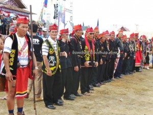 authentic, Borneo, culture, Ethnic, event, HUT, indigenous, Irau Festival, native, Obyek wisata, budaya, orang asli, pesta adat, Suku Dayak Lundayeh, Tourism, traditional, tribal, tribe,