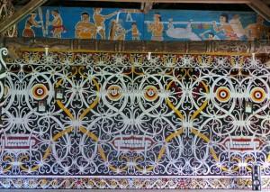 authentic, Indonesia, culture, Desa Setulang, Ethnic, event, indigenous, Lamin Adat Adjang Lidem, Malinau Selatan Hilir, native, Obyek wisata budaya, orang asal, Irau festival, Suku Dayak, Tourism, tourist attraction, travel guide, tribal,