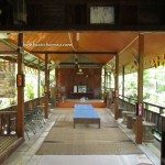 accommodation, antiques, Borneo, family vacation, hidden paradise, holiday, homestay, Kampung Biawak, Kuching, lundu, malaysia, nature, resort, Sarawak, special lodging, Tourism, tourist attraction, travel guide,