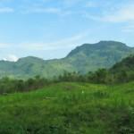 authentic, bengoh dam, Highlands, hiking, indigenous, rainforest, Kampung Kiding, Semban, Kuching, Padawan, Malaysia, nature, outdoors, tourist attraction, travel, village, Waterfall