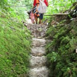 authentic, bengoh dam, Bidayuh, Borneo Heights, Highlands, event, hiking, rainforest, Kampung Kiding, Semban, native, outdoors, Tourism, travel, tribe, village, Waterfall