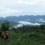 Padawan, authentic, Bidayuh, Highlands, event, hiking, jungle, rainforest, Kampung Kiding, Semban, native, outdoors, Tourism, travel, tribe, village, Kuching, tourist attraction,