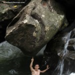 Bidayuh, Highlands, event, hiking, trekking, homestay, indigenous, jungle, rainforest, Kampung Kiding, Kuching, Padawan, Malaysia, native, Tourism, travel, village