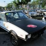 auto motor, autokhana, automobile, autoshow, drift, car modification, competition, event, festival, Borneo, Malaysia,