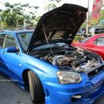 auto motor, autokhana, automobile, autoshow, car modification, modified, competition, event, festival, Kuching, Malaysia,