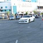 auto motor, autofest, automobile, car modification, event, festival, Borneo, Sarawak, Malaysia, sports car