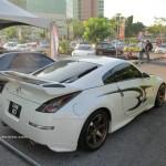auto motor, autofest, autokhana, autoshow, car modification, modified, festival, Borneo, Malaysia, sports car