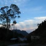 tourism, trekking, adventure, Borneo Heights, Highlands, event, hiking, jungle, rainforest, Kampung Semban, native, nature, outdoors, tourist attraction, village, Waterfall