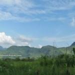 adventure, Bidayuh, Heights, event, hiking, jungle, Kampung Kiding, Semban, Kuching, Padawan, native, Tourism, tourist attraction, travel, village, Waterfall, Highlands