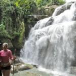 adventure, authentic, Bidayuh, Borneo Heights, Highlands, event, hiking, trekking, jungle, rainforest, Kuching, Padawan, Malaysia, outdoors, Tourism, tourist attraction, travel,