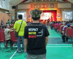 DBNA, authentic, Dayak Kadazan, rungus, culture, Ethnic, Jaringan orang asal semalaysia, PHOAS, International, World's, Kuching, traditional, tribal, tribe, perayaan, Sarawak