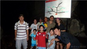 adventure, authentic, cave, dayak bidayuh, exploration, family vacation, Gua Raya, holiday, nature, outdoor, Tourism, tourist attraction, traditional, travel guide, village