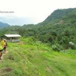 adventure, authentic, hiking, Highlands, homestay, indigenous, jungle, rainforest, Kuching, Padawan, Malaysia, native, nature, outdoors, Tourism, tourist attraction, tribe, Waterfall