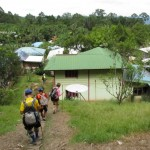 adventure, authentic, Bidayuh, Borneo Heights, Highlands, trekking, indigenous, jungle, rainforest, native, nature, outdoors, Tourism, tourist attraction, travel, tribe, village, Waterfall