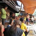 adventure, authentic, Borneo Heights, Highlands, Ethnic, hiking, trekking, homestay, indigenous, Kampung, Kuching, Padawan, outdoors, Tourism, tourist attraction, travel, Waterfall