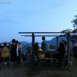 Sarawak, authentic, Bidayuh, Borneo Heights, Highlands, hiking, trekking, homestay, indigenous, Kampung, Malaysia, native, nature, outdoors, Tourism, travel, tribe, Waterfall