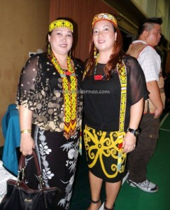 authentic, Kenyah, Ethnic, native, Jaringan, JOAS, Perayaan, Hari Orang Asal Sedunia, PHOAS, International, World's Indigenous People Day, Borneo, traditional, tribal, orang asli, DBNA,