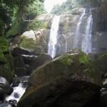 authentic, tourism, event, hiking, trekking, jungle, rainforest, Kampung Kiding, Padawan, Malaysia, native, nature, tourist attraction, travel, tribe, village,
