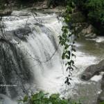 authentic, Bidayuh, Highlands, Bengoh dam, hiking, trekking, indigenous, jungle, rainforest, Kampung, Padawan, Malaysia, native, Tourism, tourist attraction, travel, tribe, village,