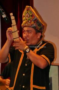 authentic, Dayak Kadazan, rungus, culture, Ethnic, event, Jaringan, JOAS, Perayaan, International, World's Indigenous People, Kuching, malaysia, DBNA, traditional, tribal, Sarawak,