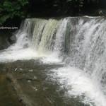 adventure, bengoh dam, Bidayuh, Highlands, hiking, trekking, homestay, jungle, rainforest, Kampung, Kuching, Padawan, native, outdoors, Tourism, tourist attraction, travel, tribe,
