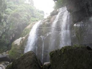 adventure, bengoh dam, Bidayuh, highlands, event, hiking, trekking, jungle, rainforest, Kampung, Kuching, Padawan, outdoors, Tourism, tourist attraction, travel, tribe, village,