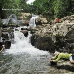 adventure, native, Bidayuh, nature, event, hiking, trekking, jungle, rainforest, Kuching, Padawan, outdoors, Tourism, tourist attraction, travel, tribe, village,