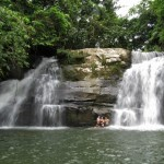 adventure, Heights, Bidayuh, highlands, event, hiking, trekking, jungle, rainforest, Kampung, Kuching, Padawan, outdoors, Tourism, tourist attraction, travel, tribe, village,