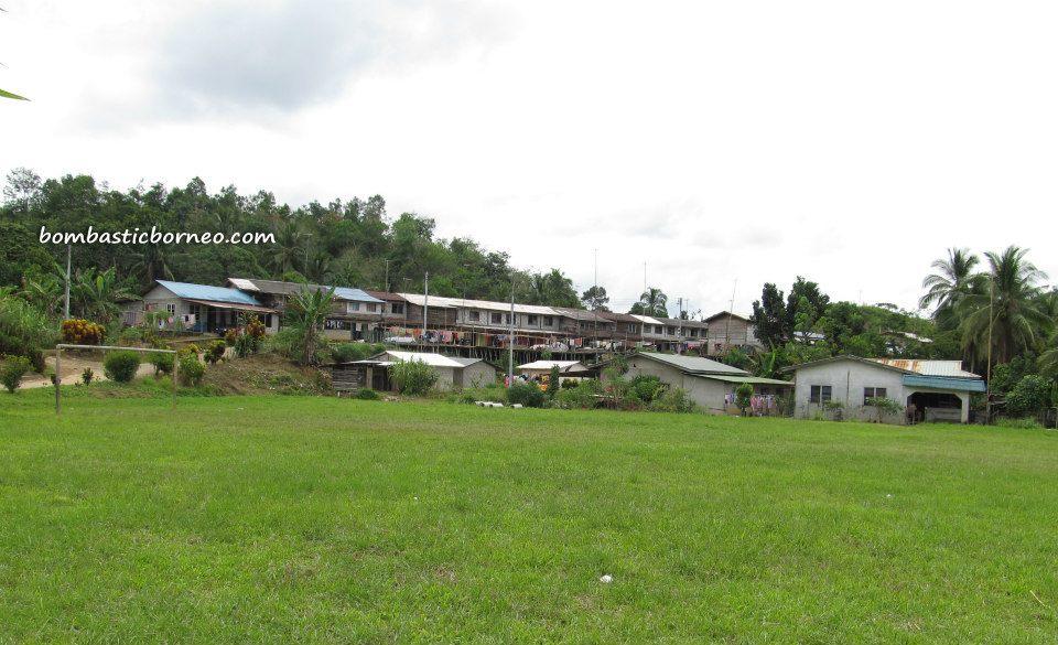 authentic, culture, Ethnic, Gawai Padi, indigenous, Kampung Mapu Kijabu, longhouse, malaysia, native, paddy harvest festival, Serian, Tebedu, Tourism, tourist attraction, travel,